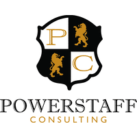 Powerstaff Consulting